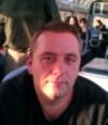 Greek2003