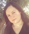yasmin1987