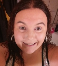 Singlemom1983